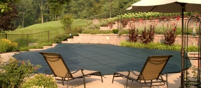 Poolcovers