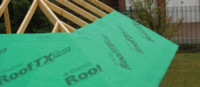 Roofing Membranes
