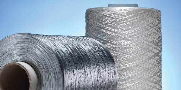 PP Yarns for Filtration Fabrics