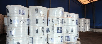 Reel Bags for Automatic Filling